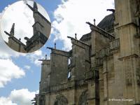 Limoges2