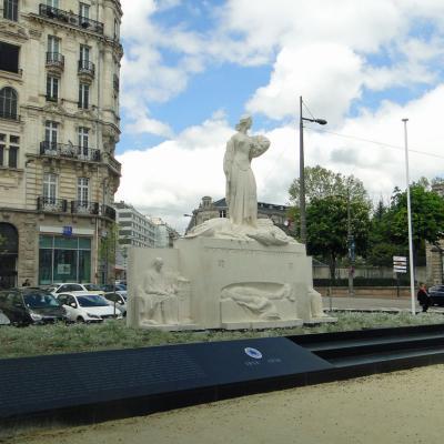 Limoges2018b
