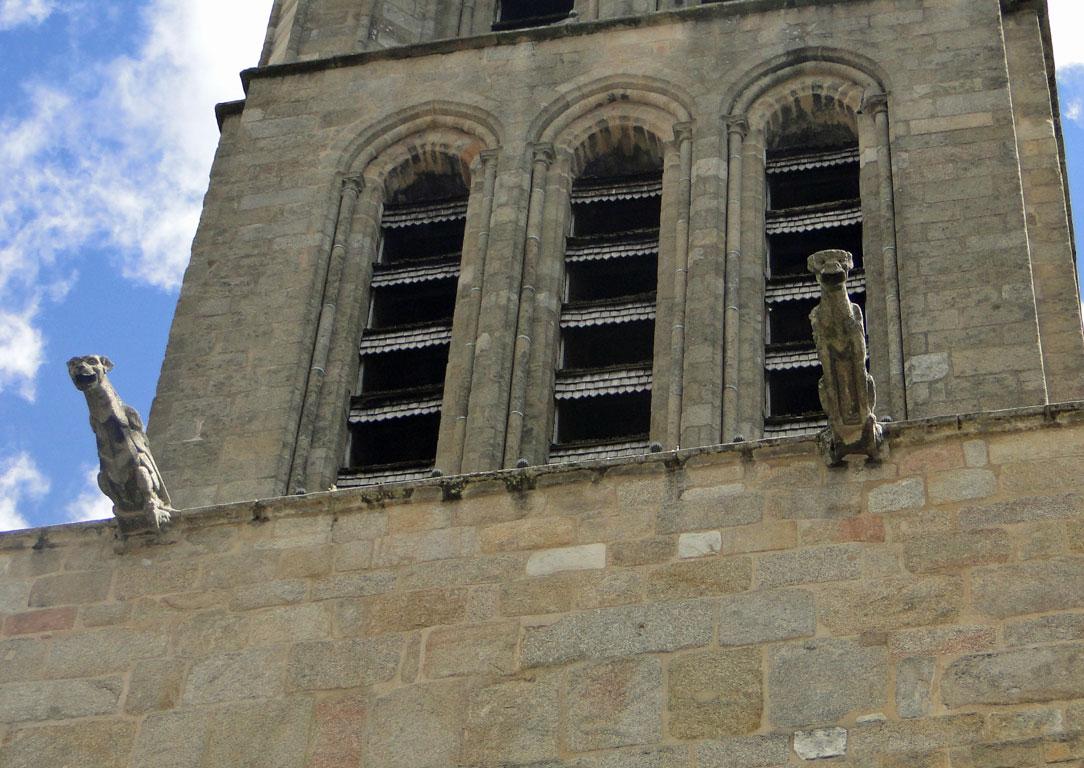 Limoges3