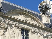 Louvre1b