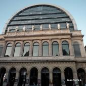 Lyon-Opéra