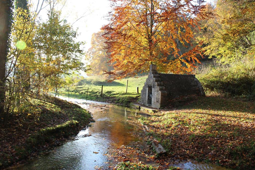 Lyons-la-forêt2