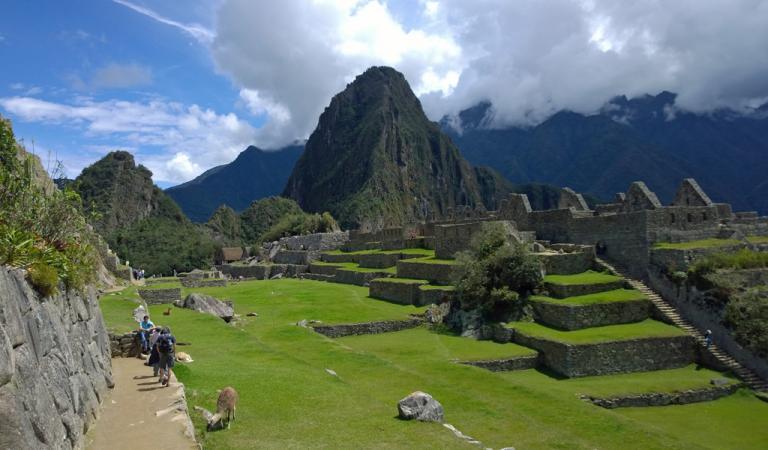 Macchu-Picchu2