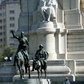 Madrid-Don-Quichotte2