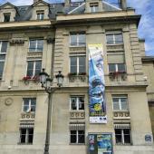 Expo-Mairie