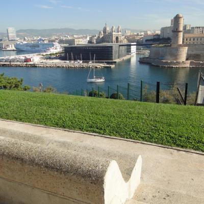 Marseille2