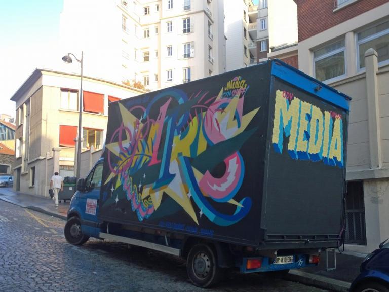 Media201710