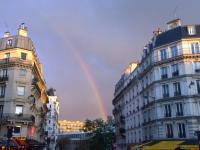Rue Monge-MJ1007H1819