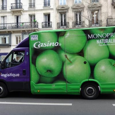 Monop4