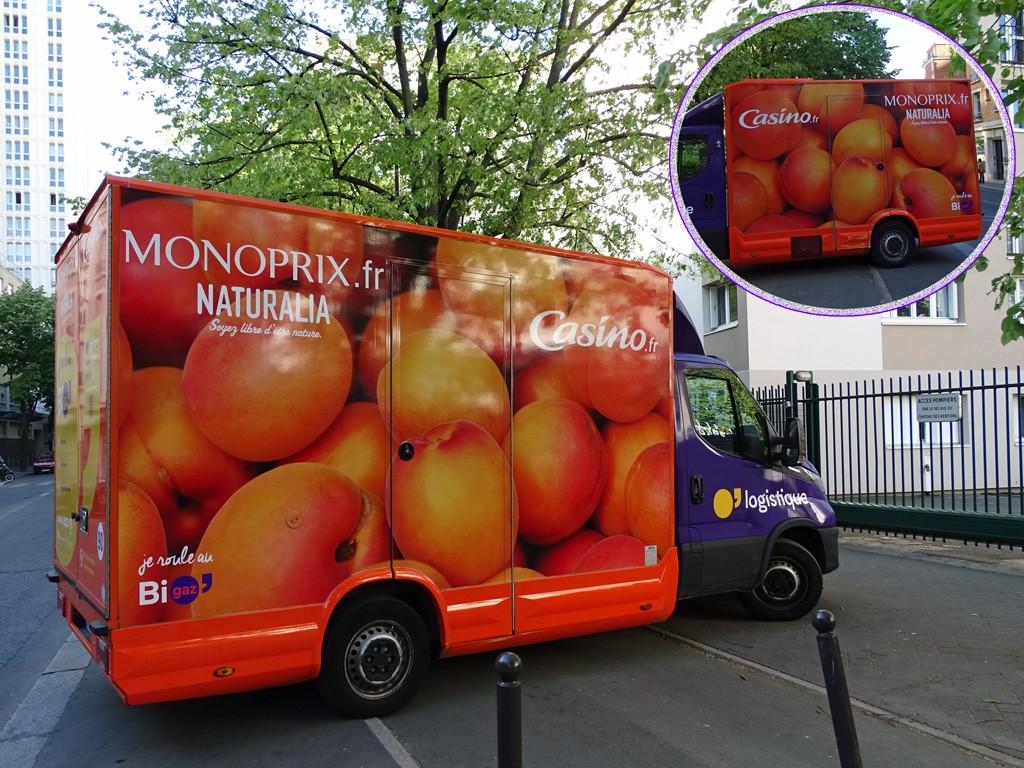 Monop7