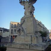 Montrouge2