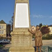 Monument-anti-guerre