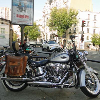 moto-sacoches