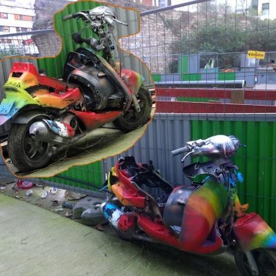 moto-street-art