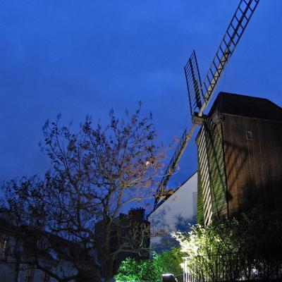 Moulin6