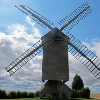 Moulin7