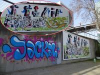 Mur13 20210302