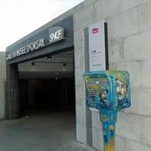 muséeLH07