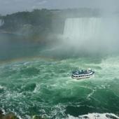 Chutes-Niagara2 (Nathalie)