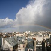 Nord-de-Paris-2-MJ0309H1516