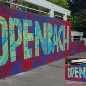 Openbach 201907