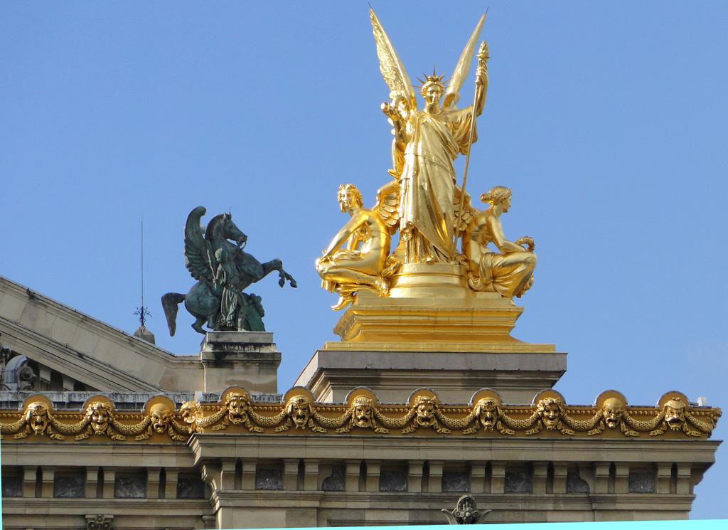 Opéra2