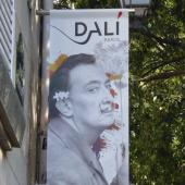 P1240455-Dali