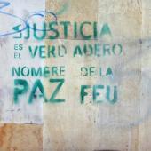 Paix&Justice-Bogota