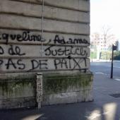 Paix&Justice-Paris