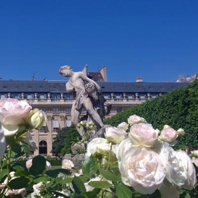 Palais-Royal1
