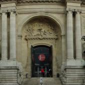 Palais1