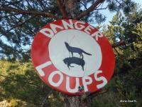 pan-loup