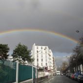 Paris-13-MJ0228H1617