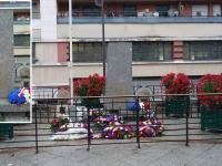 Paris-19