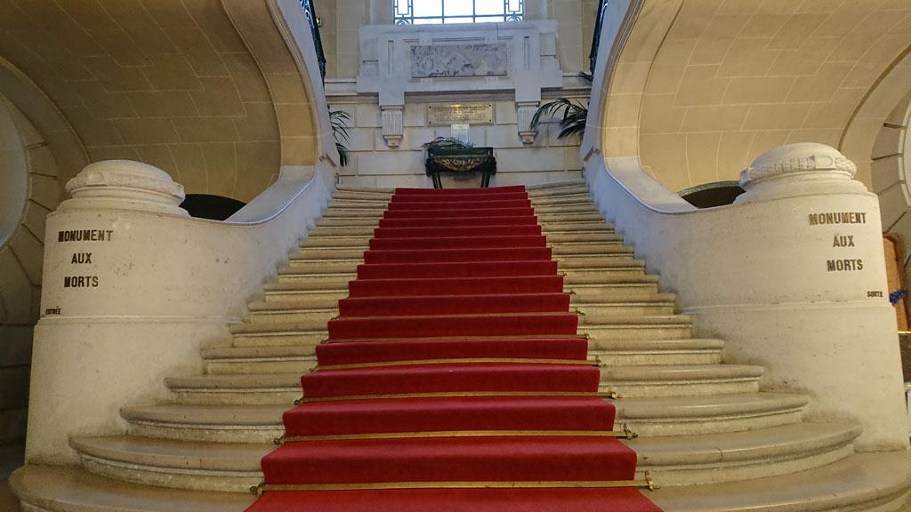 Paris-19a