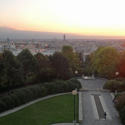 Paris-Belleville1