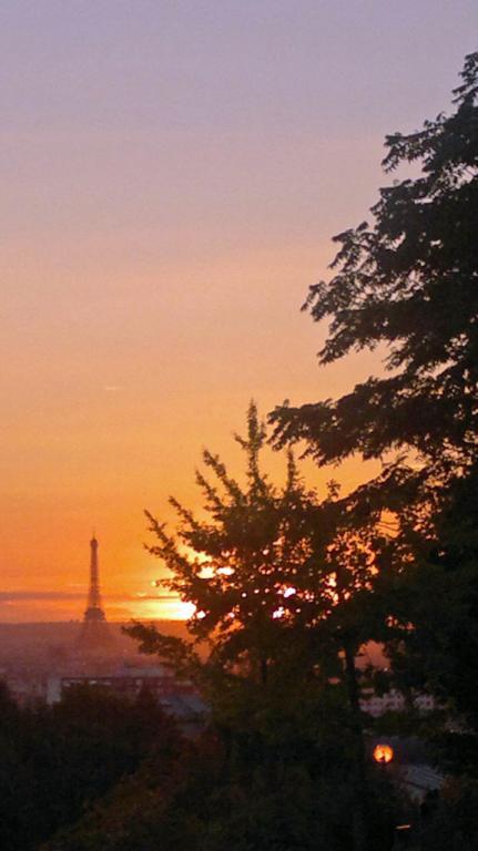 Paris-Belleville3