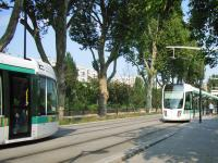 Paris-Kellermann2