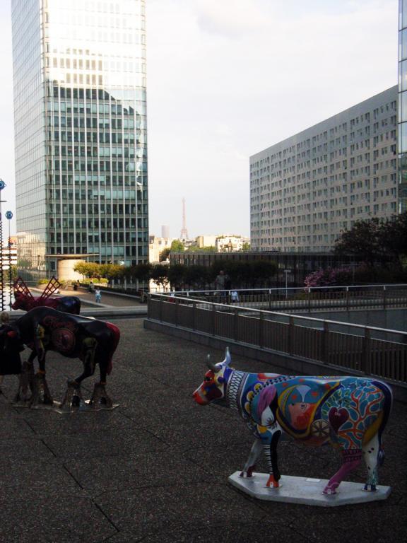 Paris-la-Défense15
