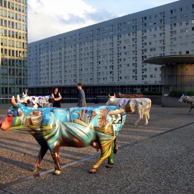 Paris-la-Défense30