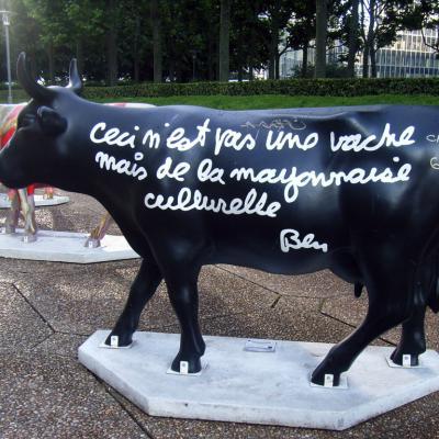 Paris-la-Défense4