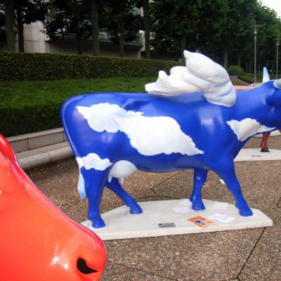 Paris-la-Défense43