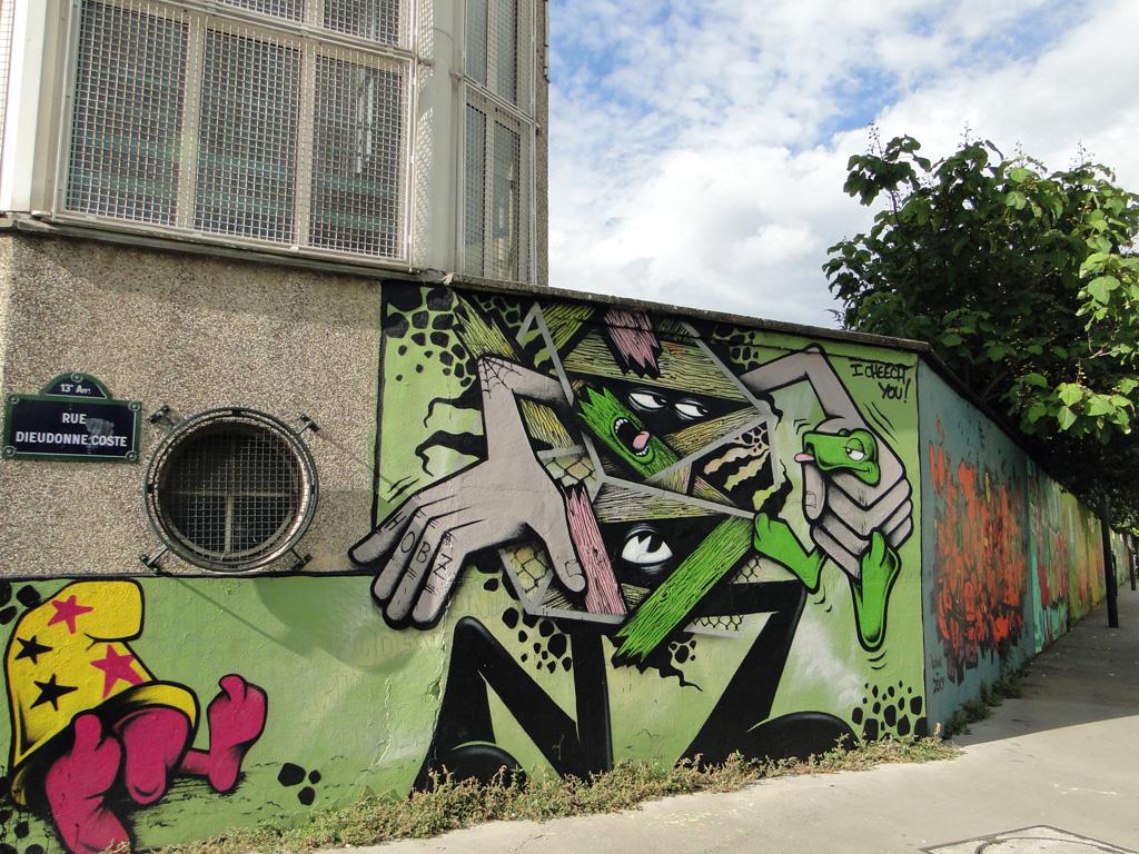 Paris13-DC01