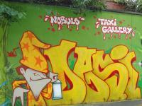 Paris13-DC05
