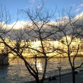 Paris20140222