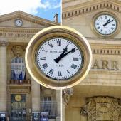 mairie Paris5