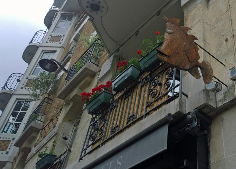 Paris05