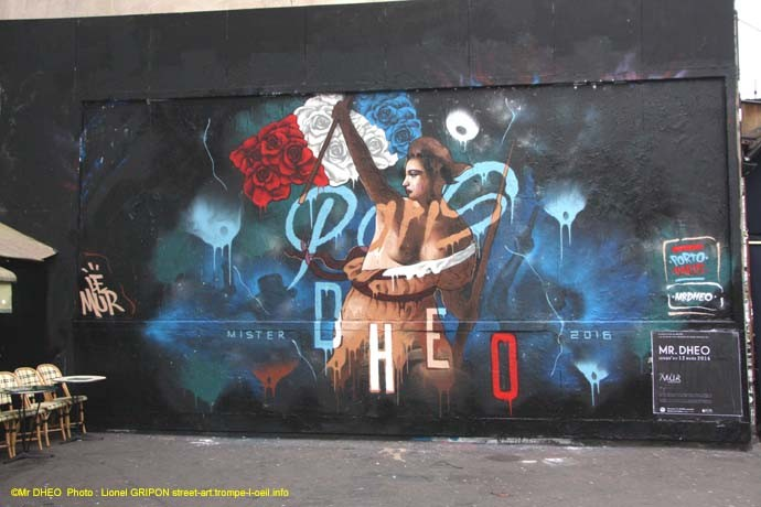Paris655 mr dheo