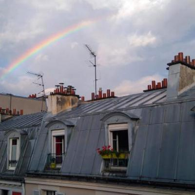 ParisSO-MJ0606H2021