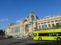 Petit-Palais